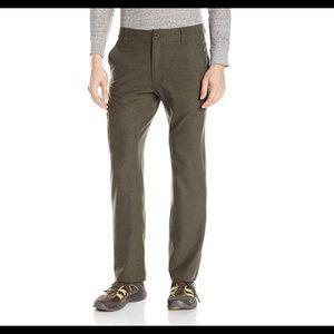 Royal Robbins Men's Townsend Pant